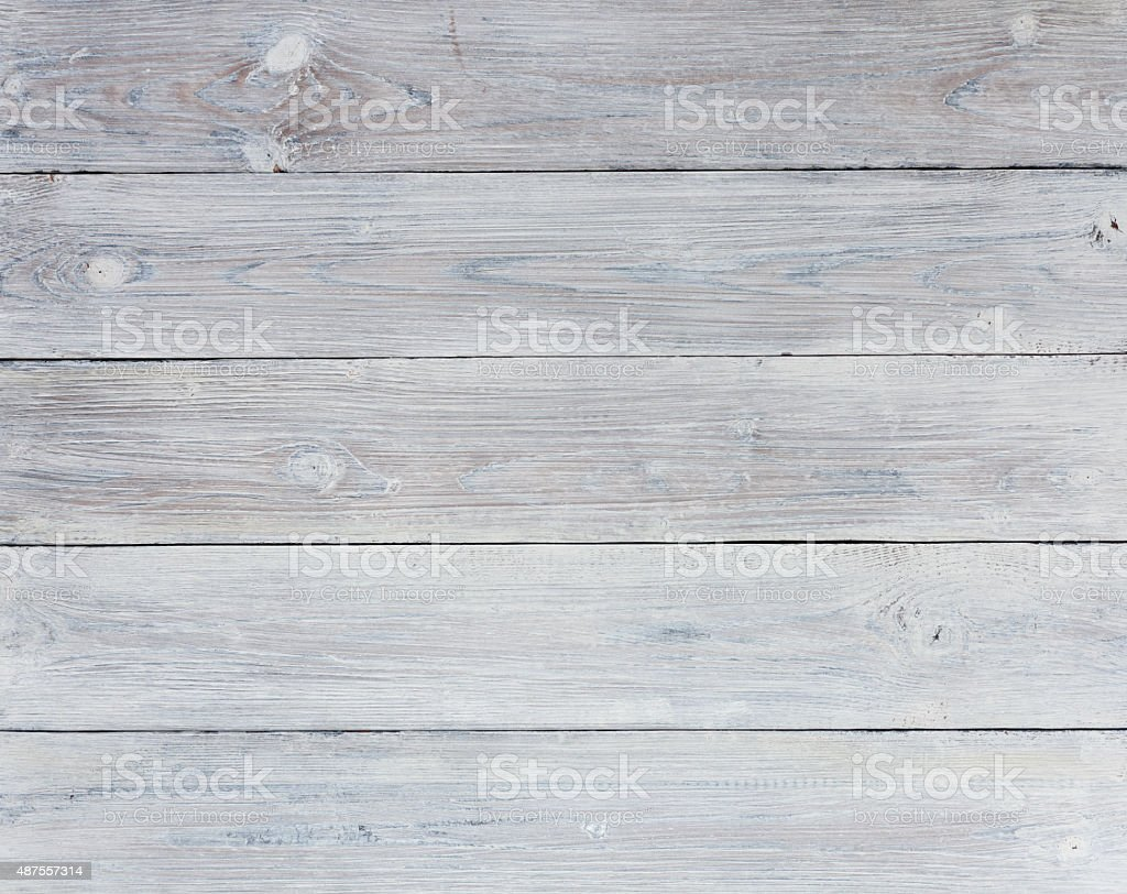Background grey old wooden plank stock photo