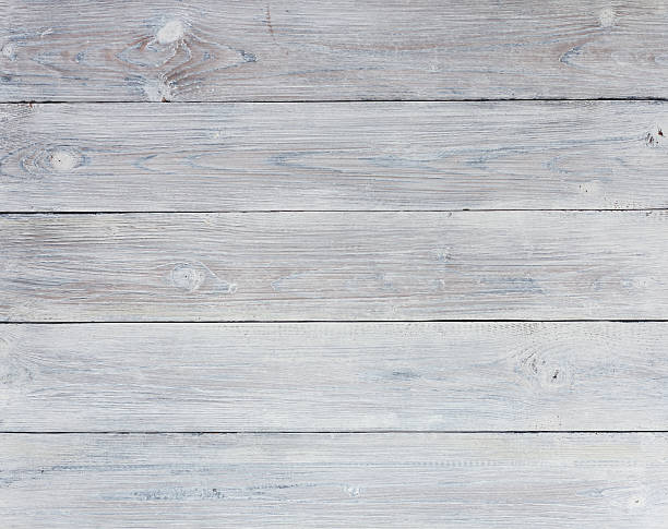 background grey old wooden plank - high key stock pictures, royalty-free photos & images