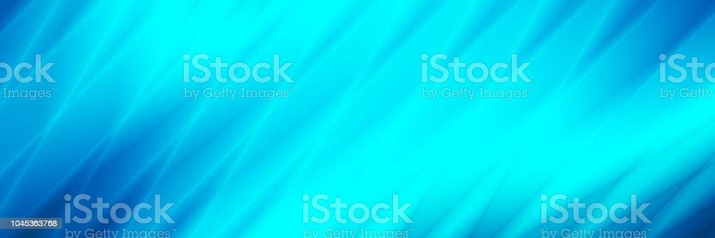 Fond Bleu Marine Photos Et Images Libres De Droits Istock