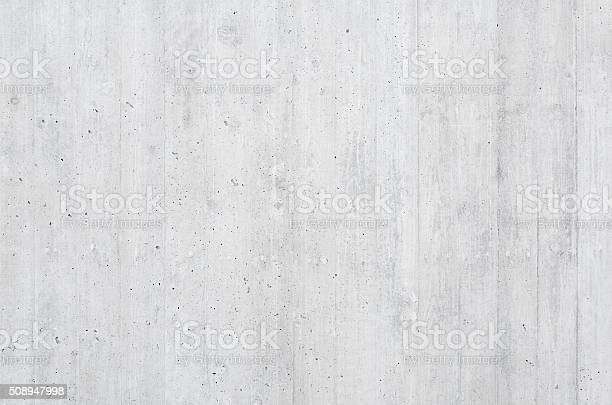 Background highquality board formed concrete wall picture id508947998?b=1&k=6&m=508947998&s=612x612&h=q3gkzmy1aoeuthan9wdo p1ncfexzw97oimgzs3wcki=