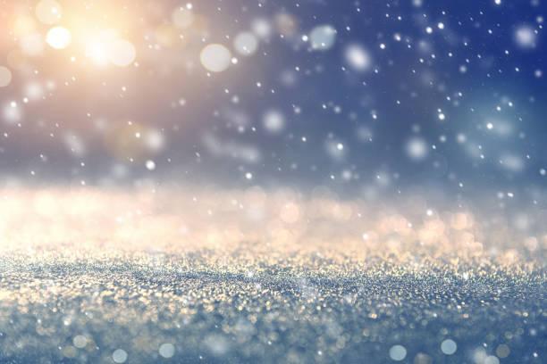 Background holiday winter for merry christmas and happy new year picture id878055568?b=1&k=6&m=878055568&s=612x612&w=0&h= nayus 6sw9s5o1xx0bi2evdualaijazbix4o4vwnnc=