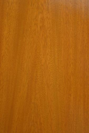 Furniture grade maple wood.