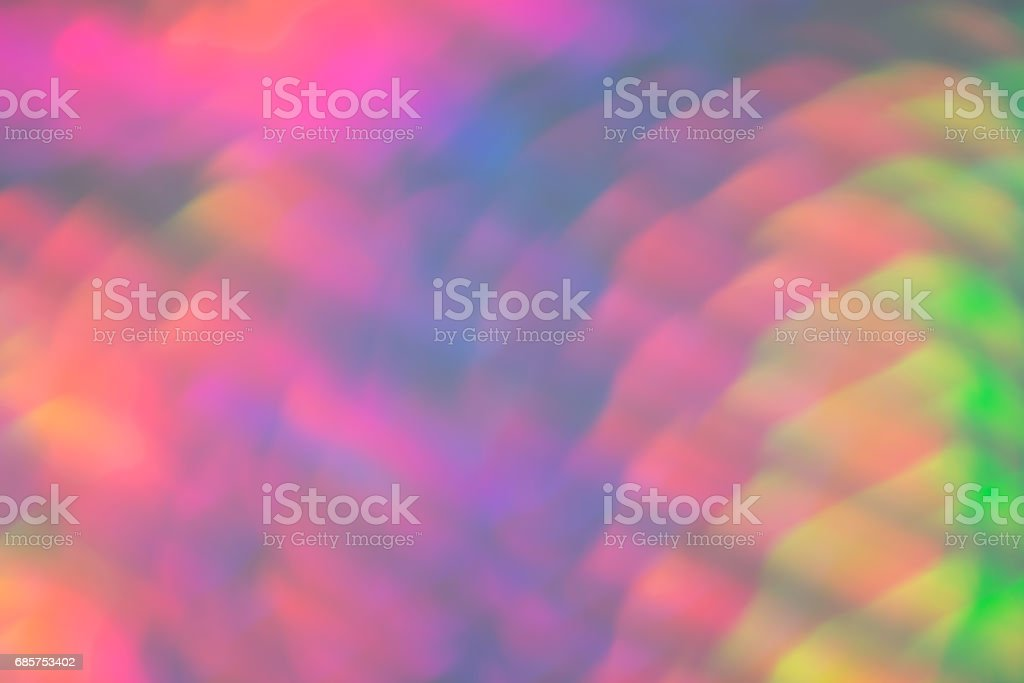 background image of colorful circles foto stock royalty-free