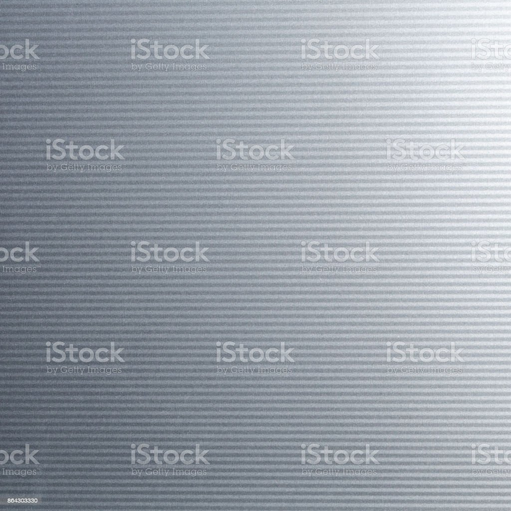 background in metallic look royalty-free stock photo
