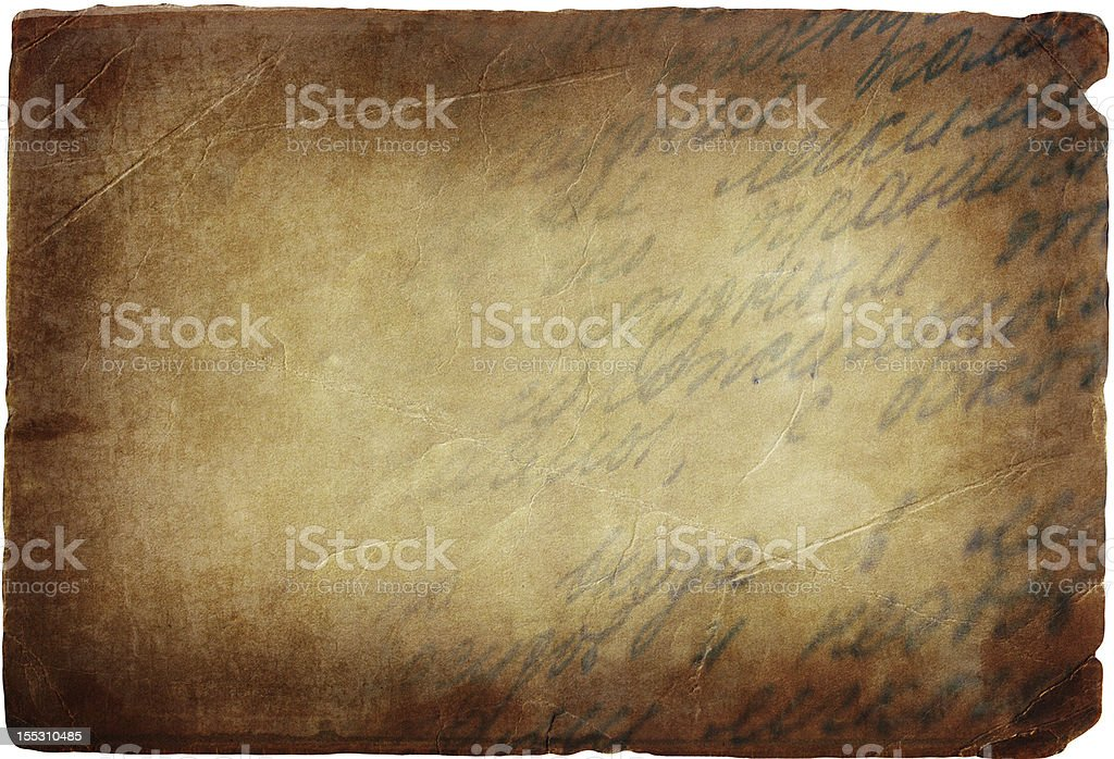 Background in retro style royalty-free stock photo