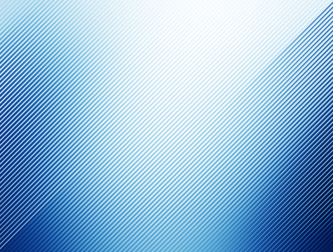 istock Background is covered in diagonal stripes. 181188918