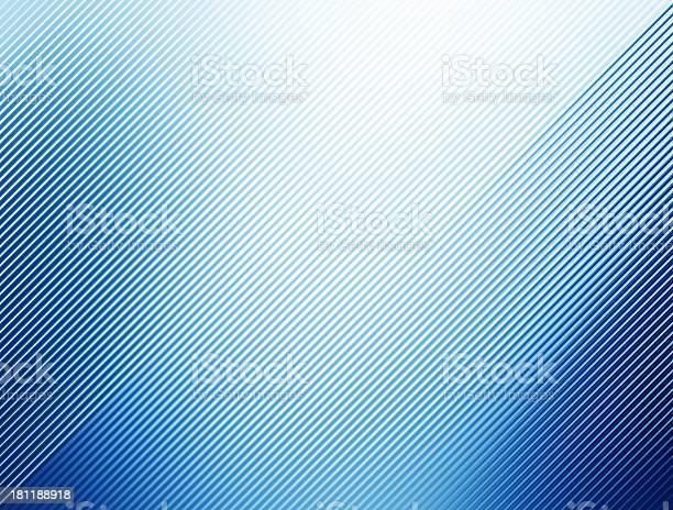 Background is covered in diagonal stripes picture id181188918?b=1&k=6&m=181188918&s=612x612&h=lgu9uvhkqbxtte 3cubmi4qvcgd3jblb0kocib0zohi=