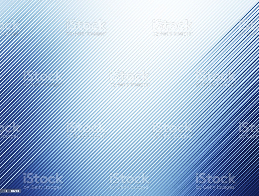 Background is covered in diagonal stripes. stock photo