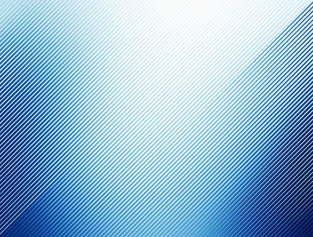 background is covered in diagonal stripes. - geometric shape stock pictures, royalty-free photos & images