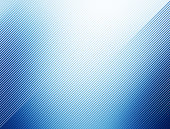 Background is covered in diagonal stripes.