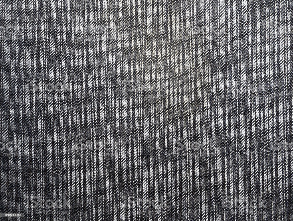 Background jeans royalty-free stock photo