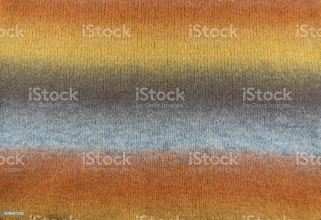 background knitted fabric stock photo