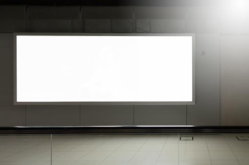 Arka Plan Büyük Lcd Reklam Stok Fotoğraflar & Boş'nin Daha Fazla Resimleri