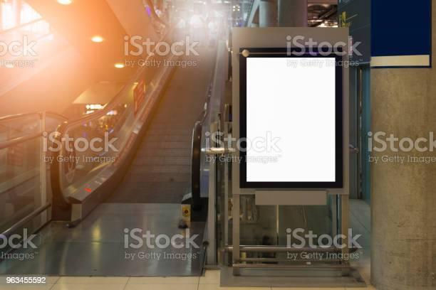 Tło Duże Reklamy Lcd - zdjęcia stockowe i więcej obrazów Marketing
