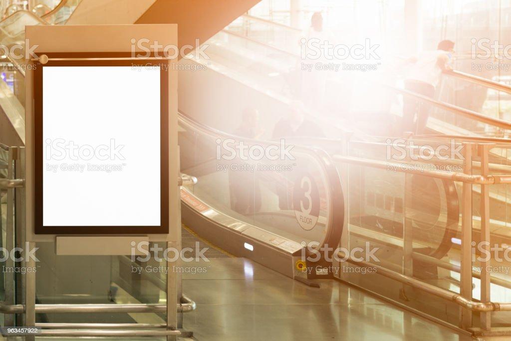 tło duże reklamy LCD - Zbiór zdjęć royalty-free (Bez ludzi)