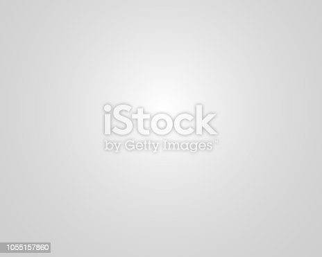 istock background light grey 3d-illustration 1055157860