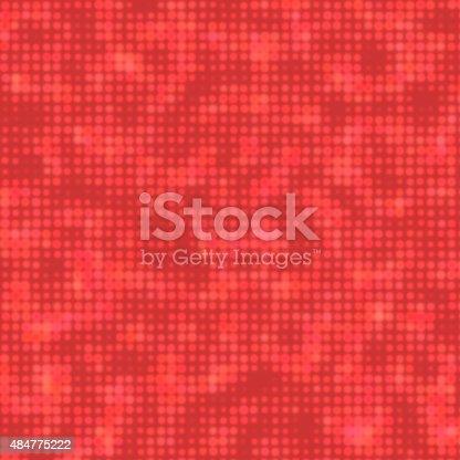 istock Background light 484775222