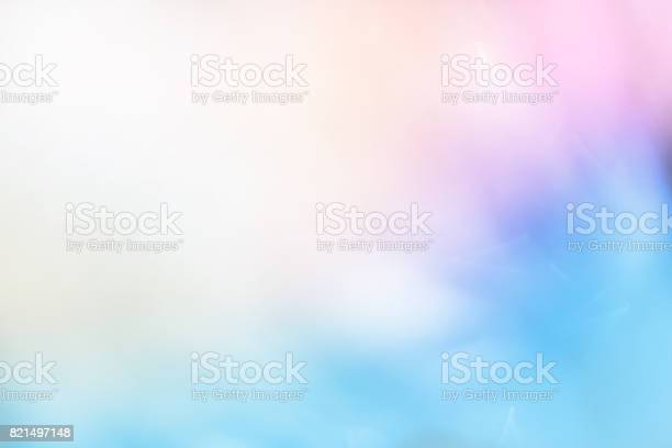 Background light sweet color picture id821497148?b=1&k=6&m=821497148&s=612x612&h=hhf dtddasxiergnu59jjrdeezcoxpgqlo2mk80hmjw=