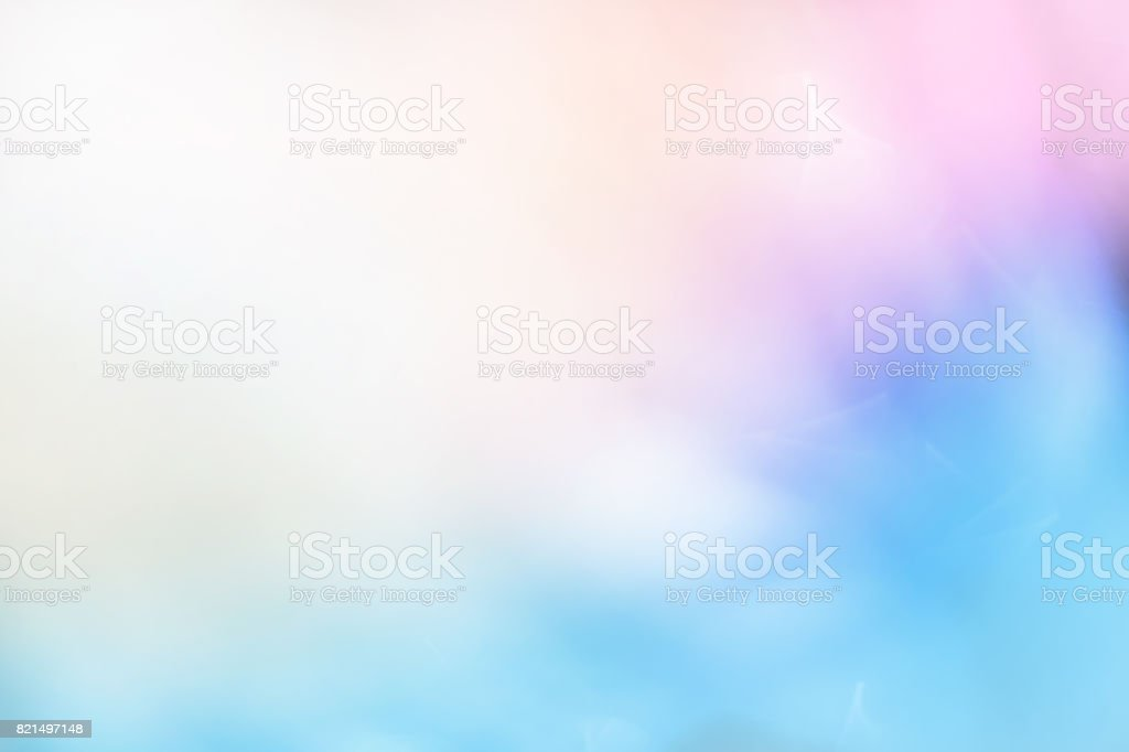 background light sweet color stock photo