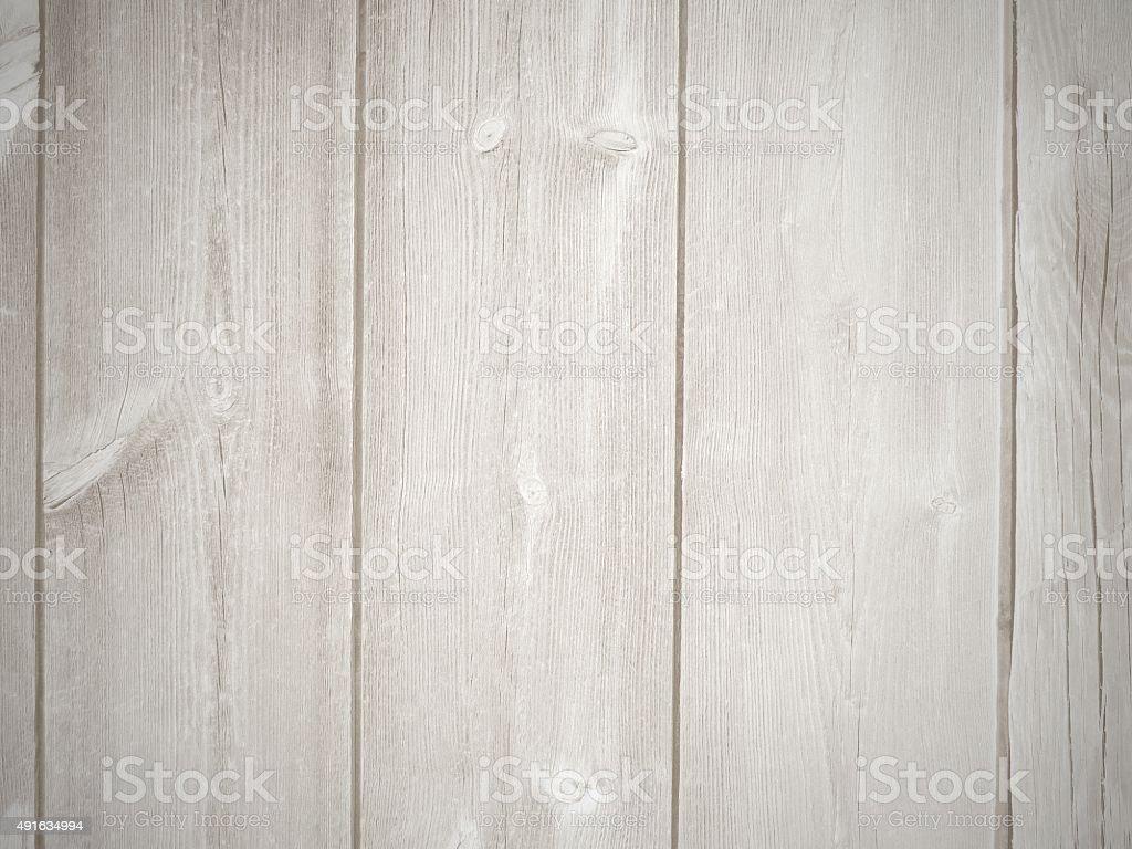Legno Naturale Chiaro : Sfondo di tavole di legno chiaro fotografie stock e altre