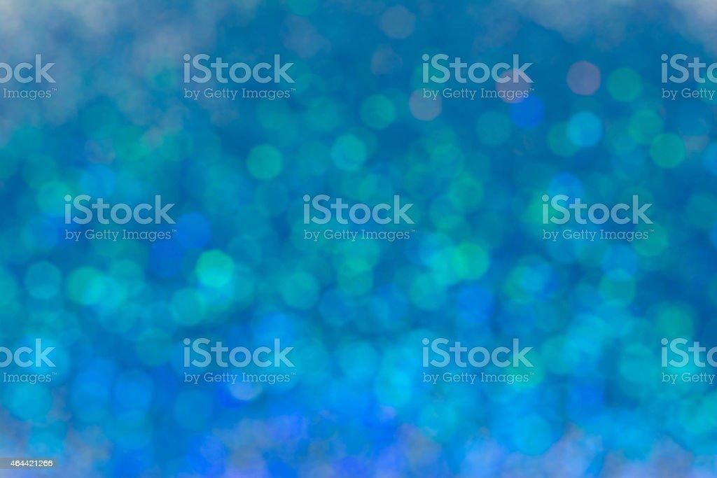 Background made of diamond. stock photo