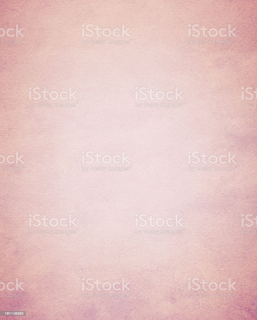 Background made of purple paper stock photo