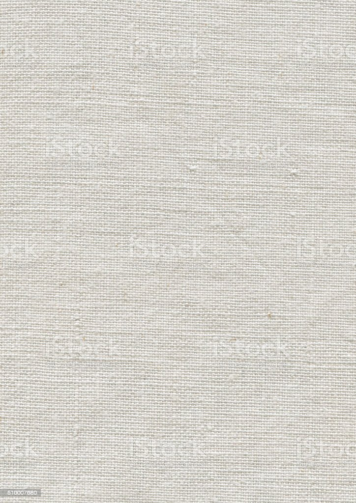 Hintergrund material Lizenzfreies stock-foto