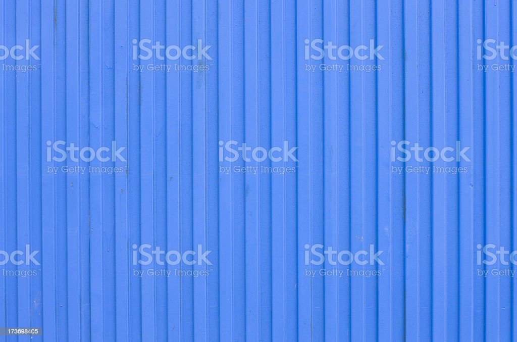 Background metal blue. Series. royalty-free stock photo