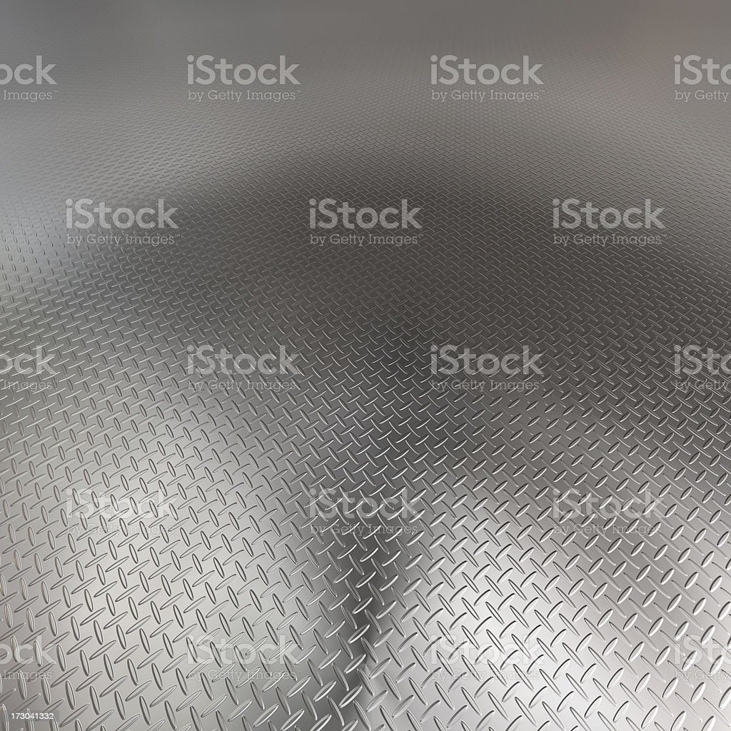background metal royalty-free stock photo