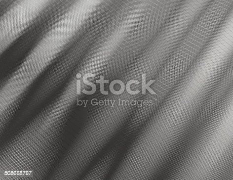 istock Background metallic mesh-texture 508668767