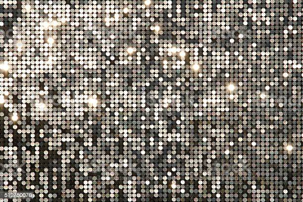 Background mosaic with light spots picture id512750076?b=1&k=6&m=512750076&s=612x612&h=zhiivqbkvcvkkz1lsvazv9agnsu7 9qjspaiel nfsi=