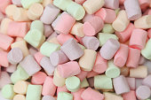istock background multi-colored marshmallows 843581234