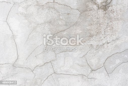 1061630554 istock photo background of a concrete wall 489906412