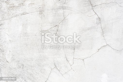 1061630554 istock photo background of a concrete wall 489906460
