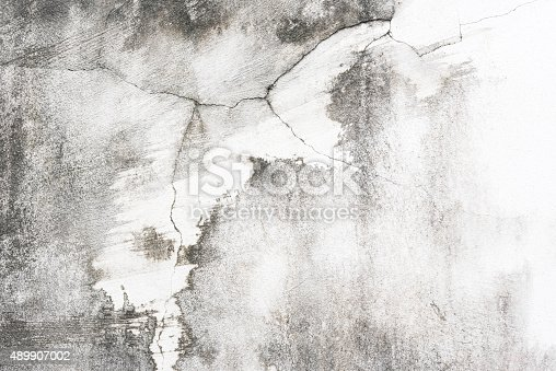 1061630554 istock photo background of a concrete wall 489907002