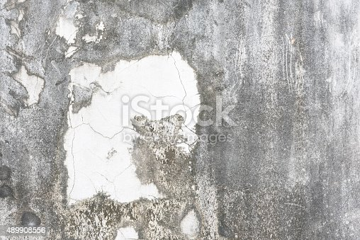 1061630554 istock photo background of a concrete wall 489908556