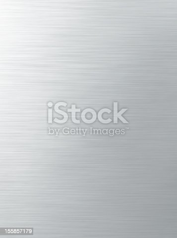 134834854istockphoto Background of a gray metal texture 155857179