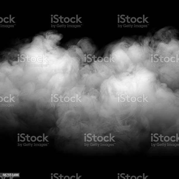 Background of abstract grey color smoke picture id587513486?b=1&k=6&m=587513486&s=612x612&h=pv dfijxtrh9iu4g83q7lxt1rmdtjfq5daqkuvmw6he=
