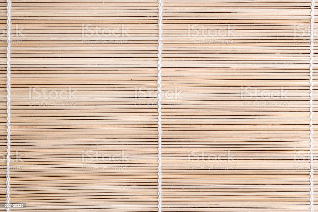 background of bamboo stock photo