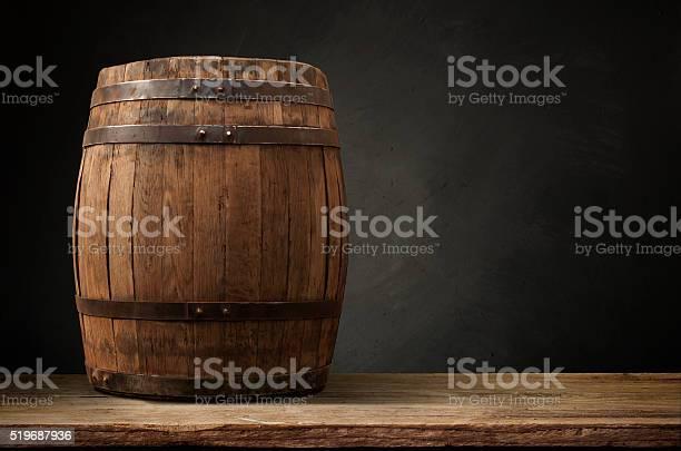 background of barrel wood, background, tap, dark, beer, brown