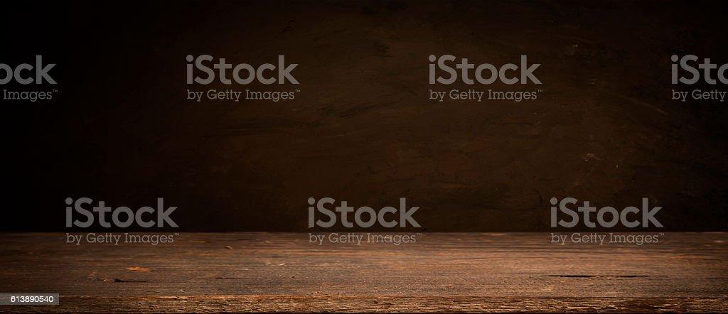 Sfondo di barile - foto stock