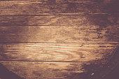 Background of barrel wood, wooden texture, wine wineyard