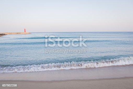 istock background of beach 637952258
