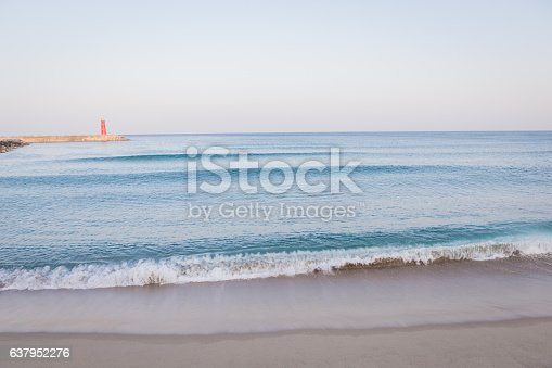 istock background of beach 637952276