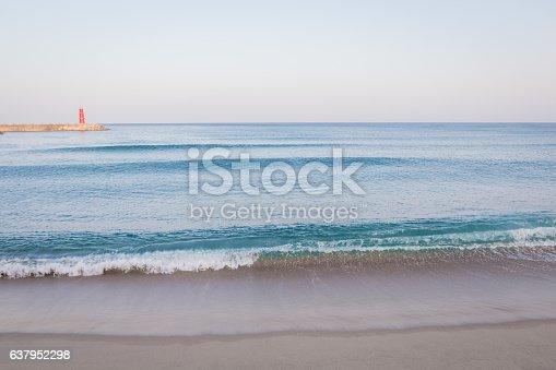 istock background of beach 637952298