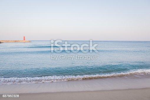 istock background of beach 637952328