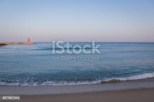 istock background of beach 637952344