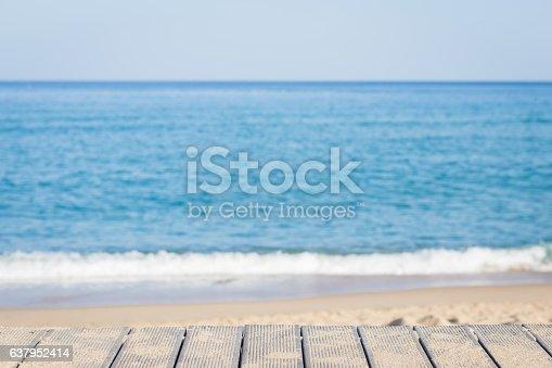 istock background of beach 637952414