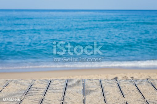 istock background of beach 637952448