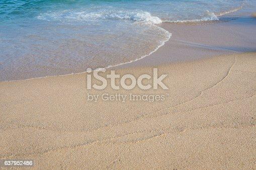677933036istockphoto background of beach 637952486